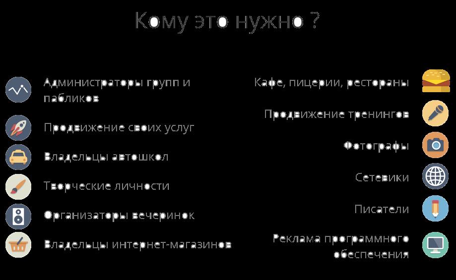 Рабочие прокси socks5 россии для сбора e-mail адресов